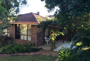 23 Kathryn Dr, Goonellabah, NSW 2480