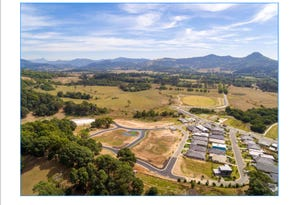 Lot 121, Tallowood Ridge (off Tuckeroo Avenue), Mullumbimby, NSW 2482