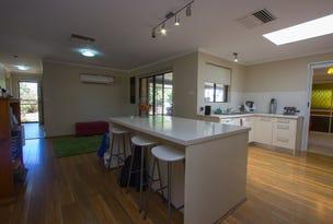48-58 Gallipoli Street, Temora, NSW 2666