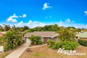 28 Kunde Street, Beachmere, Qld 4510