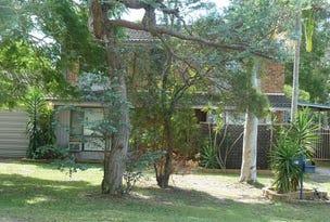 56 King Albert  Avenue, Tanilba Bay, NSW 2319