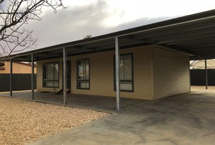 204 Pell St, Broken Hill, NSW 2880