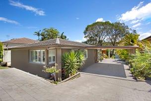30 Thomas Mitchell Road, Killarney Vale, NSW 2261