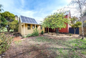 18 Adeney, Camperdown, Vic 3260