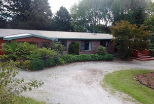 80 Sleepy Hollow Road, Forest, Tas 7330