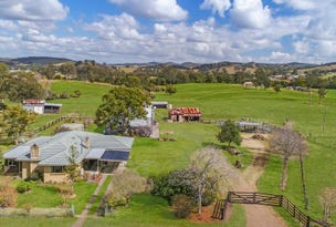 31 Johnsons Creek Road, Stroud Road, NSW 2415