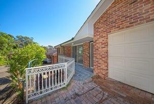 Villa 24/ 81 Willandra Road, Cromer, NSW 2099