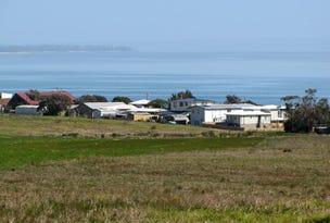 410 Agar Road, Coronet Bay, Vic 3984