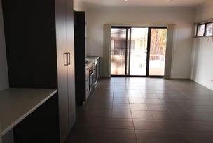 Unit 6 60 Morgans Street, Port Hedland, WA 6721