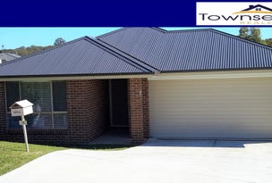 14 Downey Crescent, Orange, NSW 2800