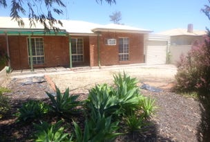 55 Jackson Avenue, Whyalla Norrie, SA 5608