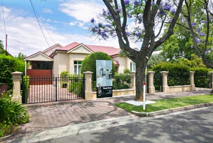 17 Lanor Avenue, Millswood, SA 5034