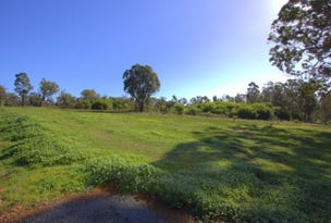 Lot 111, Crofts Rise, Porongurup, WA 6324
