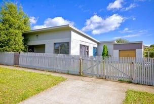 59 Stephen Street, East Devonport, Tas 7310