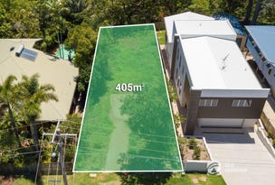 8A Gloucester Street, Ormiston, Qld 4160