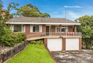 36 McAndrew Crescent, Mangerton, NSW 2500