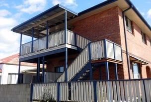 1/41 Maitland Street, Stockton, NSW 2295