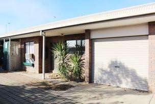 3/24 Benalla Road, Yarrawonga, Vic 3730