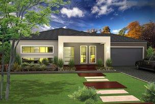 Lot 10 Annabelle Road, Bentley Park Estate, Keysborough, Vic 3173
