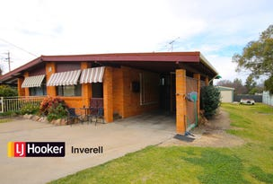 2/18 Warialda Road, Inverell, NSW 2360