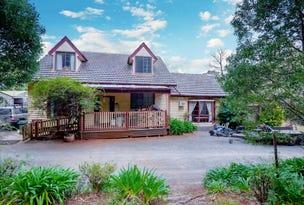 80 Thonemans Road, Hoddles Creek, Vic 3139