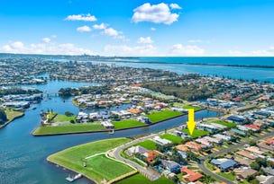 45 Marina View Drive, Pelican Waters, Qld 4551