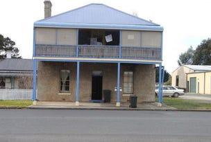 107 Lambeth Street, Glen Innes, NSW 2370