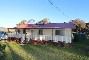 9 Bathurst Street, Lyndhurst, NSW 2797