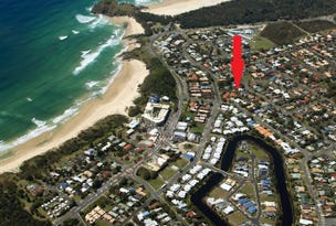 38 Oleander Ave, Cabarita Beach, NSW 2488