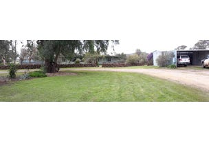 6118 Calder Highway, Inglewood, Vic 3517