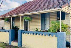 128 Inch Street, Lithgow, NSW 2790