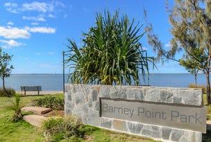 11/47-53 Barney Street, Barney Point, Qld 4680