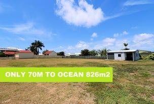 81 BAROLIN ESP, Coral Cove, Qld 4670