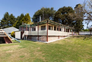 803  Jenolan Caves Road, Good Forest, Good Forest, NSW 2790
