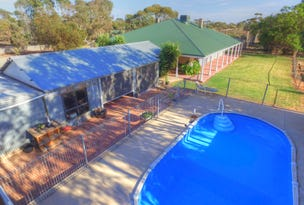 272 Crase Road, Loxton, SA 5333