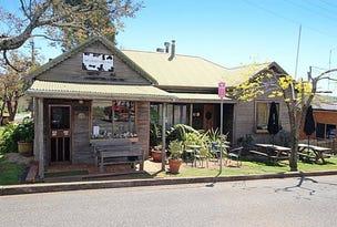 1 Comboyne Street, Comboyne, NSW 2429