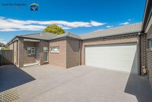6/60-62 Milperra Road, Revesby, NSW 2212