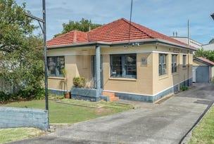 111 Griffiths Road, Lambton, NSW 2299