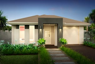 Lot 404 Proposed Rd, The Meadows, Austral, NSW 2179