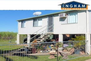 1841  Abergowrie Road, Ingham, Qld 4850