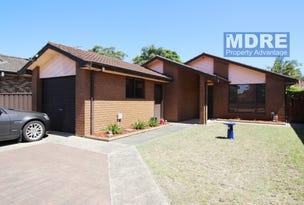 20 Ackeron Street, Mayfield, NSW 2304