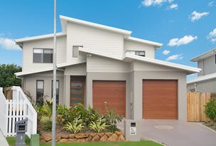 5 Bronte Place, Kingscliff, NSW 2487