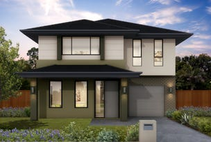 Lot 308 719-735 Camden Valley Way, Catherine Field, NSW 2557