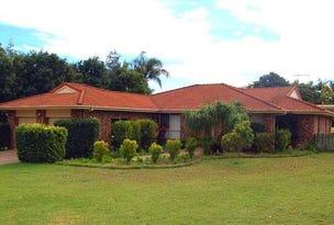 7 Mossip Court, Wellington Point, Qld 4160