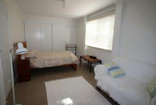 17 Young Street, Wooloweyah, NSW 2464