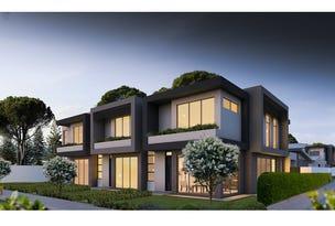 17b Moresby Avenue, Broadview, SA 5083