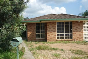 35a Moresby Street, Nowra, NSW 2541