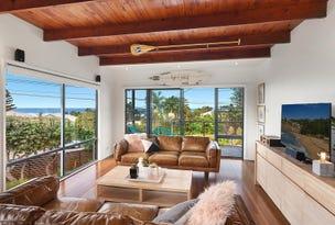 114 Ocean View Drive, Wamberal, NSW 2260