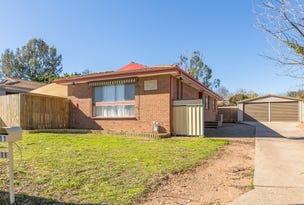 11 Saywell Place, Charnwood, ACT 2615
