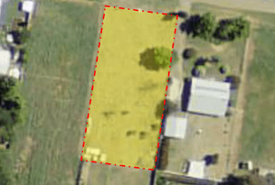 Lot 14, Gordon, Crookwell, NSW 2583